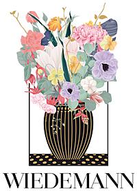 Blumen-Wiedemann